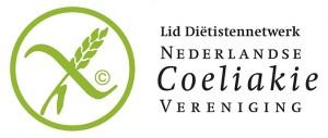 NCV Logo Diëtistennetwerk klein